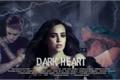 História: Dark Heart