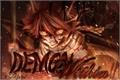 História: Demon Within