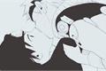 História: Descovering who and how is Uchiha Sasuke