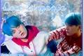 História: Doce Vingança -I hate loving you - Min Yoongi- BTS