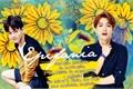 História: Epifania (Imagine Baekhyun - Jongdae)