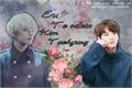 História: Eu te odeio Taehyung. (Vkook)