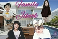 História: Family Jikook - ABO