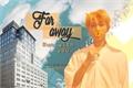 História: Far away (OneShot Kim Nam Joon)