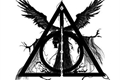 História: Ascendunt aetheres Harry Potter