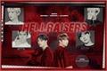História: HellRaisers
