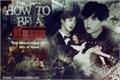 História: How to be a killer - Imagine Yoongi