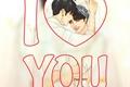 História: I S2 you, I hate you(Jikook,Namjin,Taeyoonseok)...