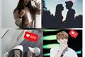 História: Instagram - Imagine Jungkook (BTS)
