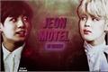 História: Jeon Motel