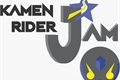 História: Kamen Rider Jam