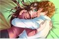 História: Kentin e Docete - Amor Doce Hentai