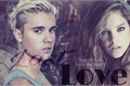 História: Last Love ( sendo reescrita)
