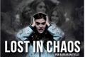 História: Lost in Chaos - Stydia