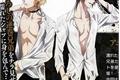 História: Love between brothers (yaoi)