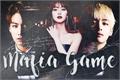 História: Mafia Game (Imagine Jungkook e Taehyung - BTS)