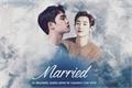 História: Married