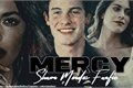 História: Mercy (Shawn Mendes)