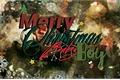 História: Merry Christmas BabyBoy; ChanBaek; OneShot