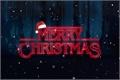 História: Merry Stranger Christmas