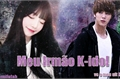 História: Meu irmão K-idol -Imagine Jin Incesto