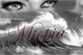 História: Miopia