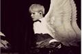 História: My angel( SUGA BTS)