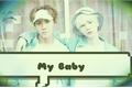 História: My Baby