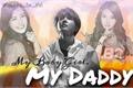 História: My Baby Girl, My Daddy (Hoseok-BTS)