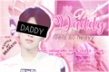 História: My Daddy - Park Jimin (Sexting - 1 Temporada)