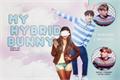 História: My Hibrid Bunny - Long Imagine Jeon Jungkook