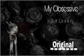 História: My obsessive killer bunny