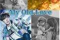 História: My Old Love...(Imagine JHope)
