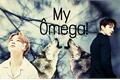 História: My Ômega - Jikook ( Reescrita )
