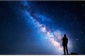 História: My only universe