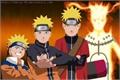 História: Naruto Uzumaki Gremory: Jeito Ninja!