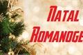 História: Natal Romanogers