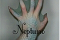 História: Neptuno