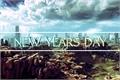 História: New Years Day