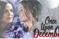 História: Once upon a December