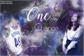 História: One Change - Jay Park