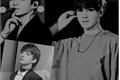 História: One shot- Jungkook A hot badboy