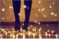 História: OneShot- Cicatrizes Doloridas- Ano Novo- Eldarya