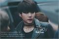 História: Perfect Boy - One-Shot Yoongi
