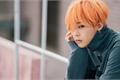 História: Please Help Me - Kwon Ji-yong (G Dragon)