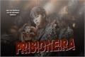 História: Prisioneira - Jimin BTS