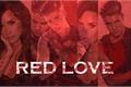 História: Red Love