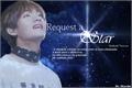 História: Request a star (Taekook - Vkook Version)