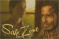 História: Safe Zone