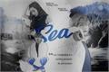 História: Sea (Imagine TaeHyung)